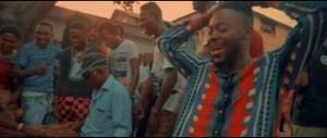 Juls – Agoro ft. Adekunle Gold & Bisa Kdei [New Video]